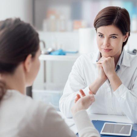 Hormone Therapy Renewal Aesthetics