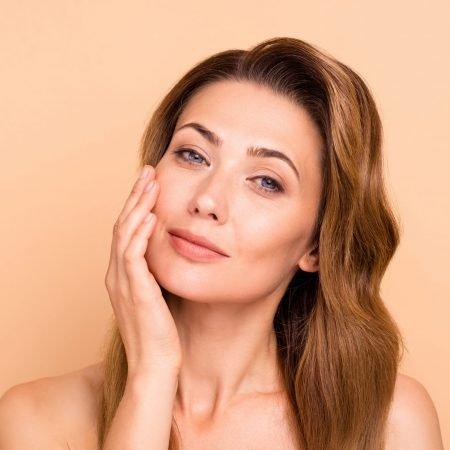Vampire Facial Renewal Aesthetics