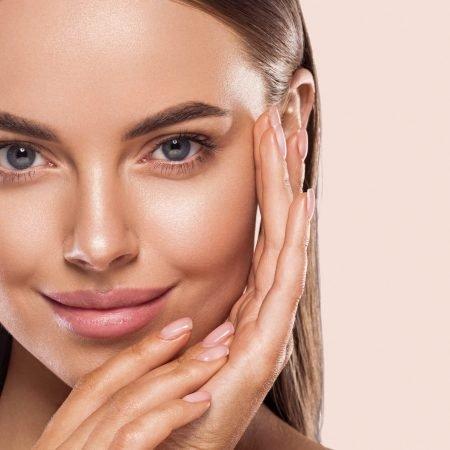 Diamond Glow Facial Renewal Aesthetics