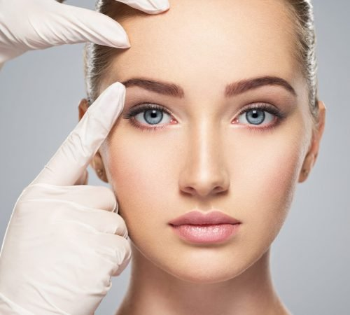 Aesthetic Treatments Renewal Aesthetics