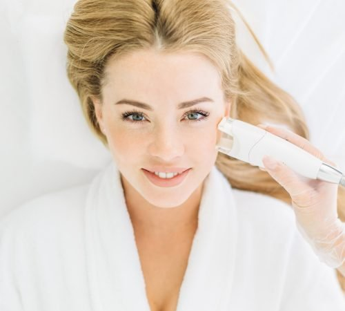 Dermatology Add on Renewal Aesthetics