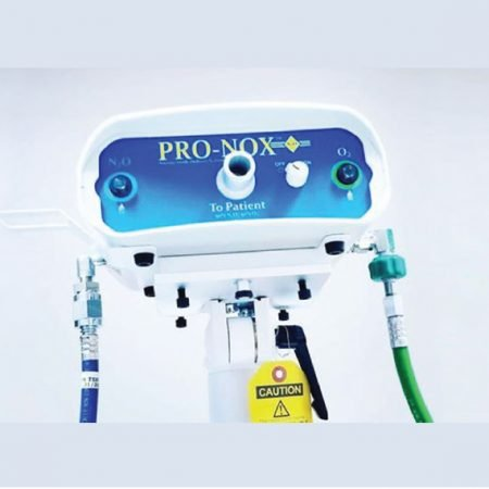 Pronox